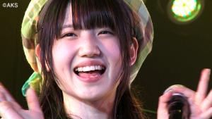 murayama-2