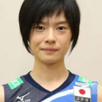 160510_miyashita