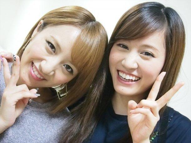 20131227_nishikawa_14