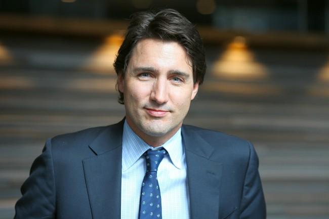 Canada-Headline-News-Justin-Trudeau-650x433