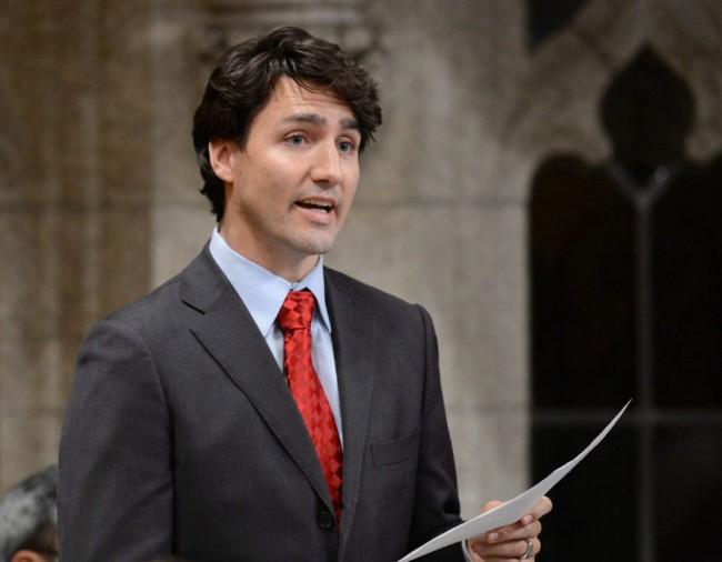 Canada-Story-Headline-Today-Justin-Trudeau-650x506