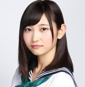 【欅坂46】志田愛佳さんの耳が好き過ぎる件について【耳フェチ】【耳かわいい】