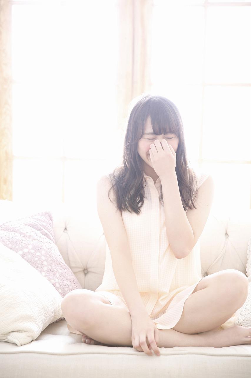 keyaki46_34_05