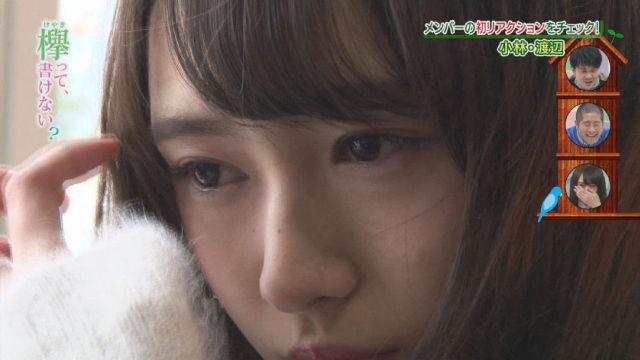 keyakizaka46_160101w-4