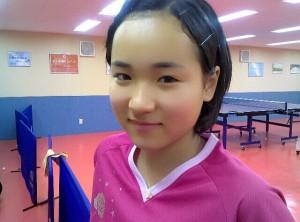 【女子卓球】伊藤美誠のかわいい画像を集めてみた【リオ五輪】【綺麗な美人アスリート】