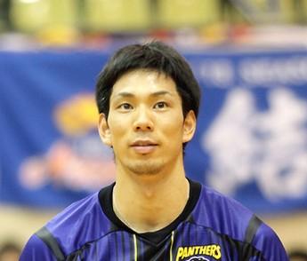 fukuzawatatsuya1