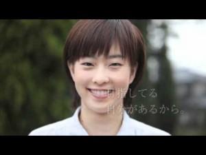 【女子卓球】石川佳純のかわいい画像を集めてみた【リオ五輪】【綺麗な美人アスリート】