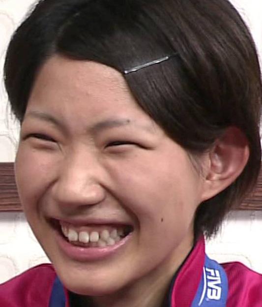 ishii-yuki-02