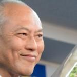 JAPAN-POLITICS-TOKYO-VOTE-POLLS
