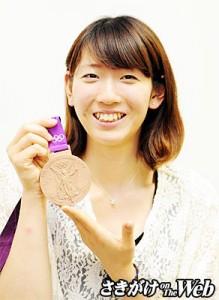【女子バレー】江畑幸子のかわいい画像を集めてみた【リオ五輪】