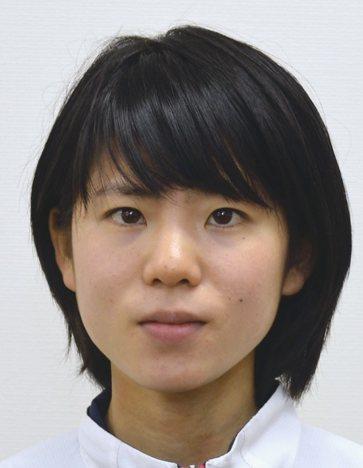 suzukiayuko4
