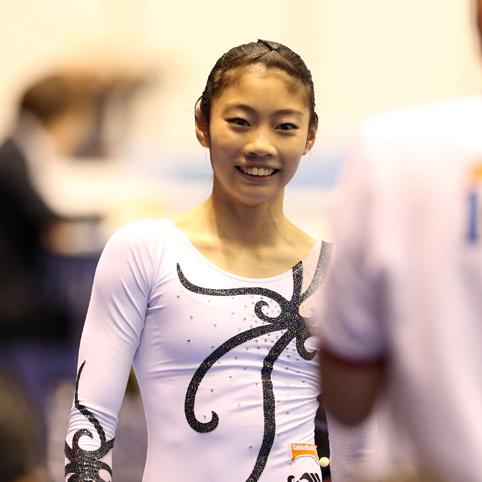 uchiyama1