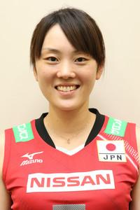 yamaguchi_150817
