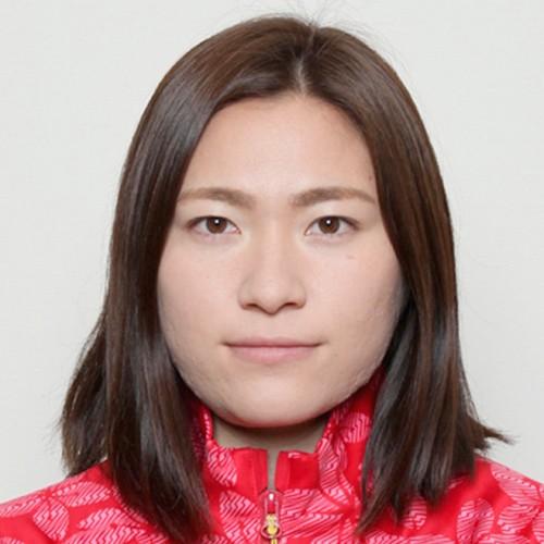 nagai-haduki