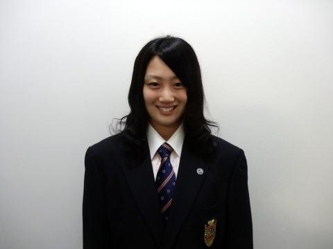 aokitomomi