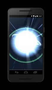 ポケモンGOの進化表【進化一覧まとめ】
