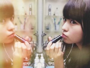 伊藤万理華の歯磨き画像を集めてみた【乃木坂46まりっかの歯磨き写真まとめ】