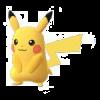 ポケモンgoを画像一覧表で全キャラクターを番号順で並べてみた【携帯でも見やすいポケモン画像付き表全種類図鑑まとめ】