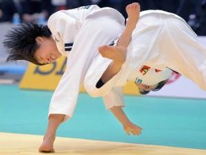 【柔道女子】リオ五輪代表メンバーを画像一覧でまとめて紹介【綺麗でかわいい美女アスリート】