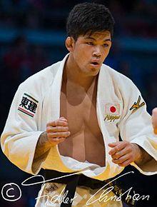 大野将平のイケメン画像を集めてみた【リオ五輪柔道73kg級】【裸、筋肉あり】