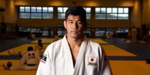 柔道男子リオ五輪代表メンバーを画像一覧でまとめて紹介【裸、筋肉写真】