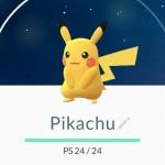Pokemon-GO-Pikachu-700x500