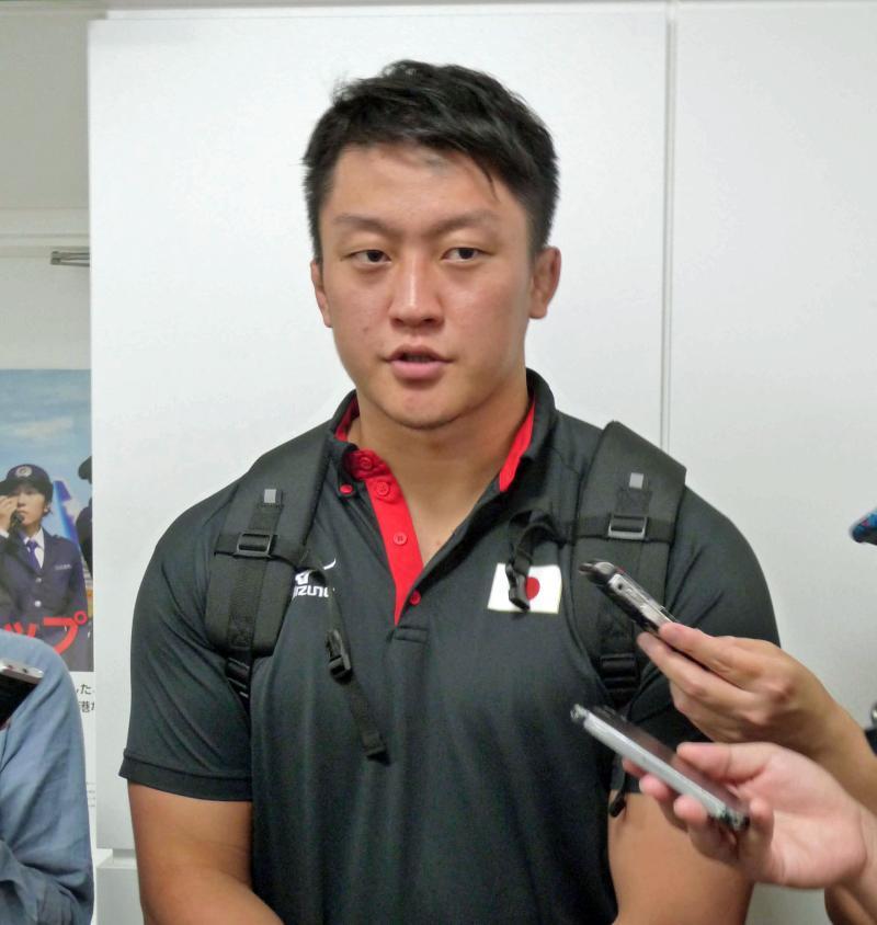 f-judo-harasawa160709yg-ogp_0