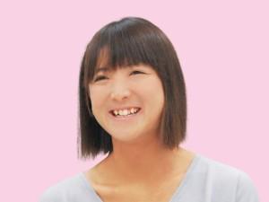 大石綾美のかわいい画像を集めてみた【リオ五輪ボート】【美女アスリート】【女子軽量級ダブルスカルの綺麗な筋肉美人】