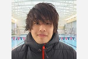 shotai_sakai