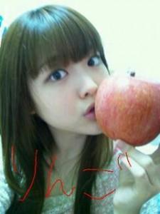 松村沙友理のすっぴん画像を集めてみた【乃木坂46さゆりんごのノーメイク写真や動画】