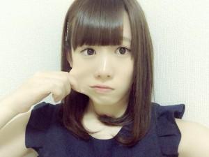 小池美波のかわいい画像を集めてみた【欅坂46の1期生メンバーみいちゃんの写真と動画】【白い肌とプニプニのほっぺと萌え声】