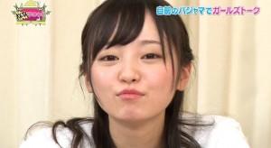 今泉佑唯のかわいい画像を集めてみた【欅坂46の1期生メンバーずーみんの写真と動画】【スマイル学園の柏木佑井でシャンプーは「いち髪」】