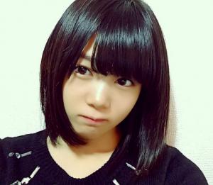 尾関梨香のかわいい画像を集めてみた【欅坂46の1期生メンバーおぜきの写真と動画】【走り方が尾関スタイルでおもしろキャラ】