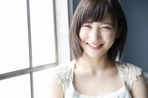 志田愛佳のかわいい画像を集めてみた【欅坂46の1期生メンバーまなかの写真と動画】【大きな耳の美人で元モデル】