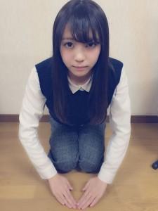 小林由依のかわいい画像を集めてみた【欅坂46の1期生メンバーゆいぽんの写真と動画】【ぼっちからギターでソロデビューへ】