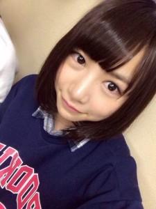 北野日奈子のすっぴん画像を集めてみた【乃木坂46きいちゃんのノーメイク写真や動画】