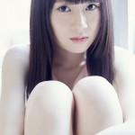 keyaki46_16_18