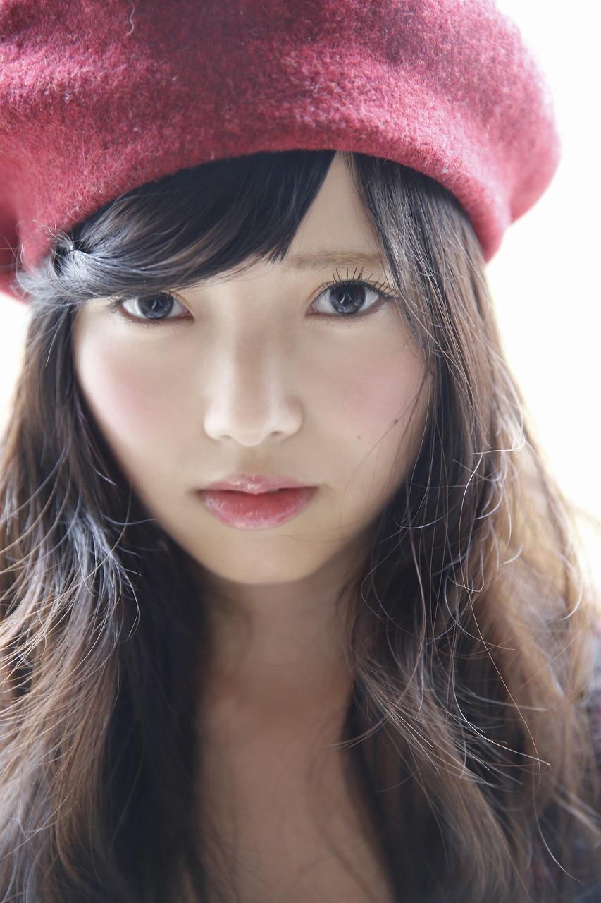 keyaki46_27_04