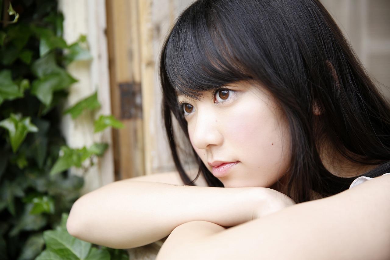 keyaki46_30_04