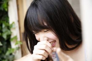 米谷奈々未のかわいい画像を集めてみた【欅坂46の1期生メンバーよねさんの写真と動画】【特技が般若信教の暗唱の才色兼備】