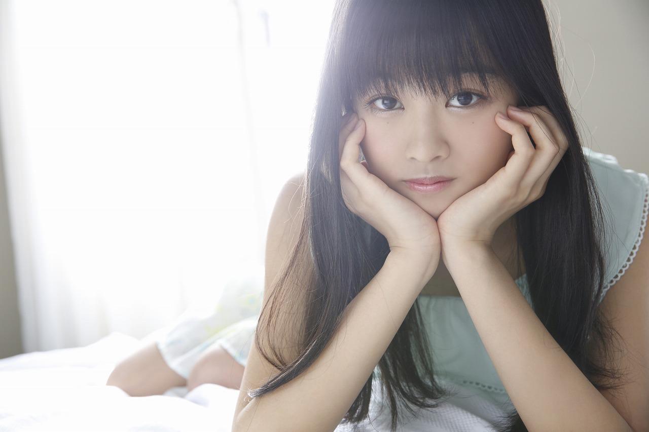 keyaki46_38_01