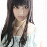 keyaki46_38_19