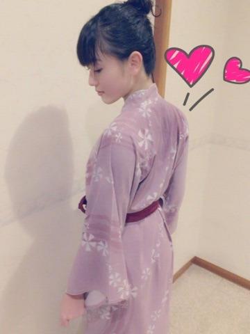 keyakizaka46_1602j-18-17