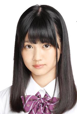 すっぴんも可愛い!妹キャラ中村麗乃のキュートすぎる高画質な画像
