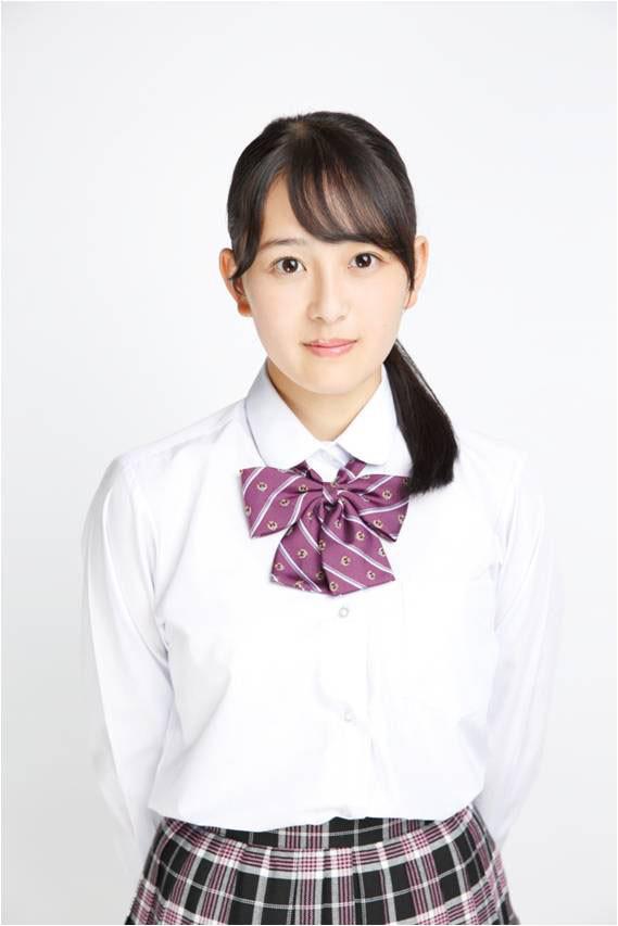news_xlarge_nogizaka46_art1609_mukaihazuki