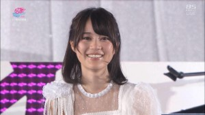 生田絵梨花のかわいい画像まとめ一覧【乃木坂46のいくちゃんのきれいな写真】