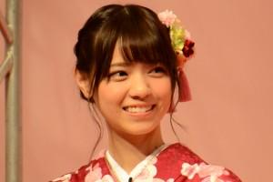 西野七瀬のかわいい画像まとめ一覧【乃木坂46のななせまるのきれいな写真】