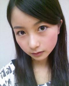 佐々木琴子のすっぴん画像を集めてみた【乃木坂46ことこのノーメイク写真や動画】