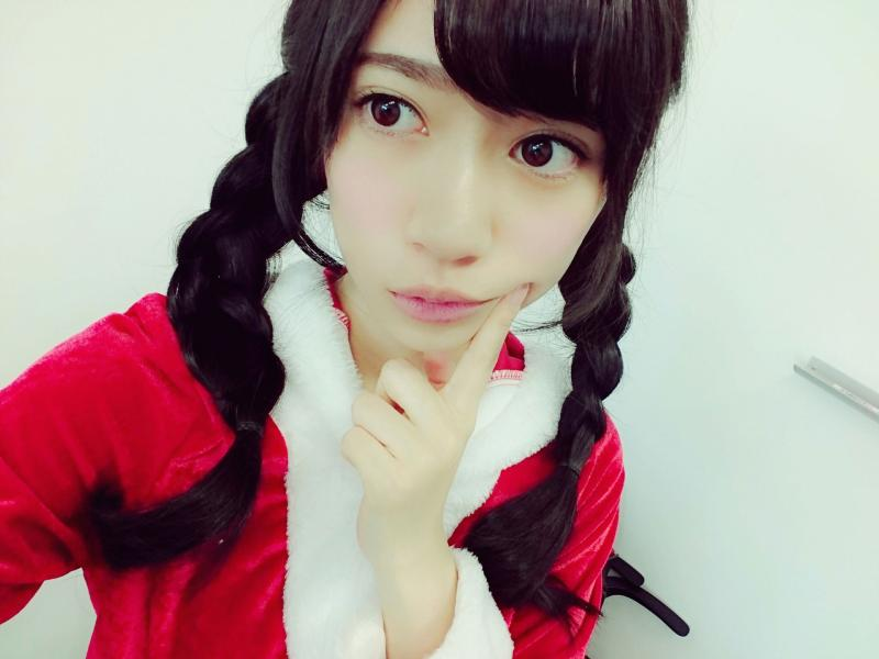 en-c-20151211-yoko-ranze-ogp_0