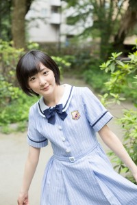 生駒里奈のかわいい画像まとめ一覧【乃木坂46のいこまちゃんのきれいな写真】